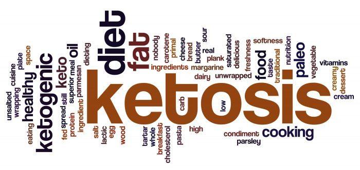 Ketogenic Diet 101: The Ultimate Keto Diet Guide for Beginners